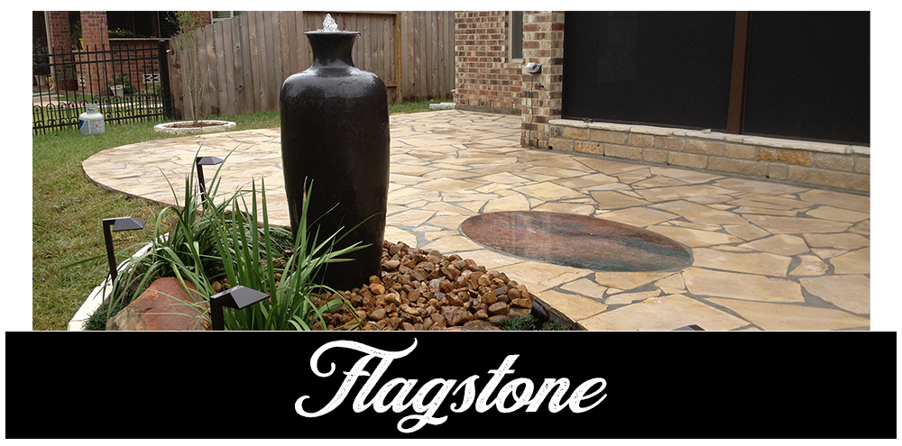 flagstone patios, flagstone, flagstone walkways, flagstone walls