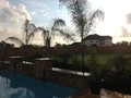Flagstone,Pools,Residential,