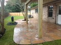 Patios,Arbors,Flagstone,Waterfeatures,Lanscape Design,Stone Work,Residential,