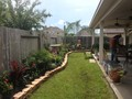 Gardens,Lanscape Design,Stone Work,Residential,