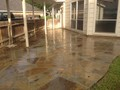 Patios,Walkways,Flagstone,Residential,
