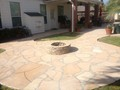 Patios,Walkways,Flagstone,Lanscape Design,Stone Work,Residential,