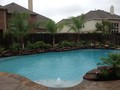 Patios,Flagstone,Pools,Stone Work,Residential,
