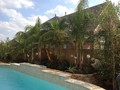 Retainer Walls,Tropical,Pools,Residential,
