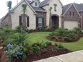Gardens,Formal,Lanscape Design,Stone Work,Residential,