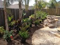Flagstone,Pools,Lanscape Design,Stone Work,Residential,