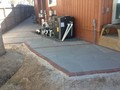 Walkways,Pavedstone/Pavers,Residential,