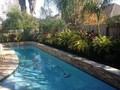 Formal,Pools,Residential,