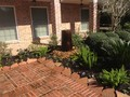 Waterfeatures,Residential,