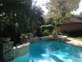 Formal,Pools,Stone Work,Residential,