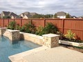 Formal,Flagstone,Pools,Lanscape Design,Stone Work,Residential,