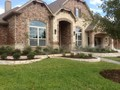 Gardens,Formal,Stone Work,Residential,