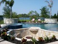 Formal,Walkways,Flagstone,Pools,Stone Work,Residential,